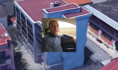 Amministratore Giovanni Zequila