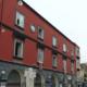 Municipio di Marano