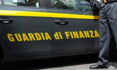 guardia di finanza sequestro