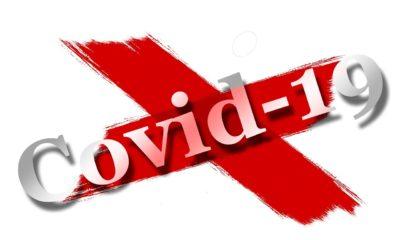 coronavirus tamponi positivi