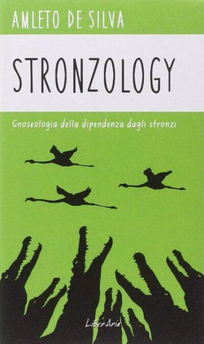 stronzology in nuovo radar acchiappa stronzi