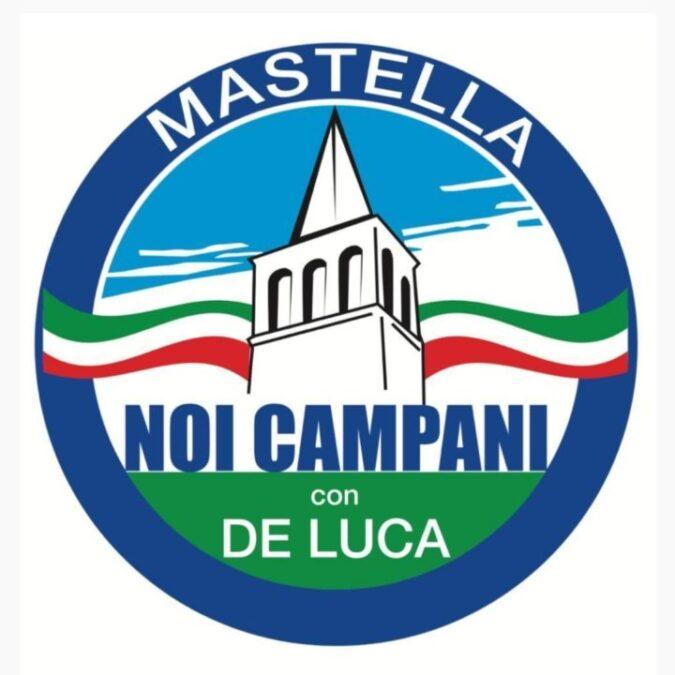 logo Noi Campani